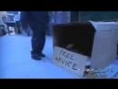 Jeru The Damaja 99 9 Pa Cent Official Music Video HD 720 p