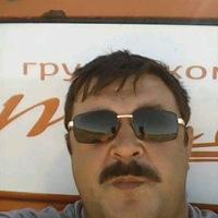 Николай Красноглазов
