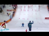 ALEX EBASH! [Sparta Video]