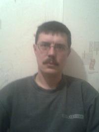 Андрей Мурзаев, 13 июня 1974, Энгельс, id180789394