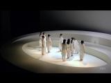 Hiragana Keyakizaka46 Stage Play