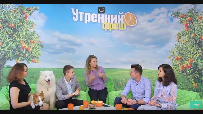 Проекты Ярославля, развивающие лидерские качества у молодежи. Команда76: наставник-лидеру