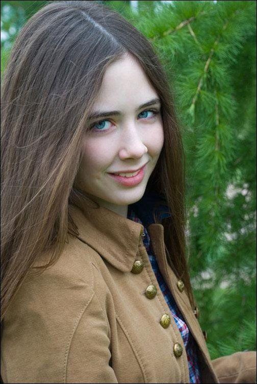 Валерия немченко-фото