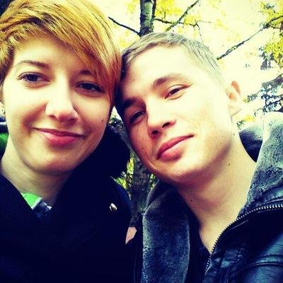 Макс Денисов, 26 марта , Белгород, id60321459