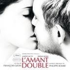 Philippe Rombi альбом L'amant double (Original Motion Picture Soundtrack)