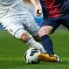 Soccer365.ru - футбольный портал