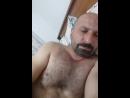 Brahim Karaman - Live