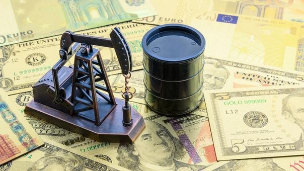 Нефть подорожала до $40. Что дальше