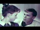 «Дети Дон Кихота» (1965) . СССР. Х/ф.