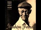 Ibrahim Ferrer - Bruca Manigu