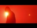[Official Video] Terashima Takuma - SCARLET SIGN - 寺島拓篤