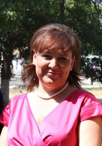 Светлана Егоркина, 1 декабря , Кирсанов, id184293846