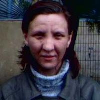 Анастасия Валаханович, 19 января 1992, Минск, id205373685