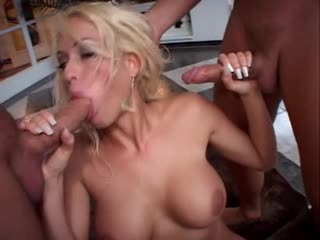 Wetter the better 1 e3 stacy silver dp anal 2004