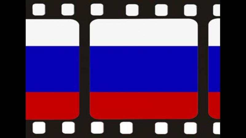 Самый лучший фильм Россия 2008 Михаил Галустян