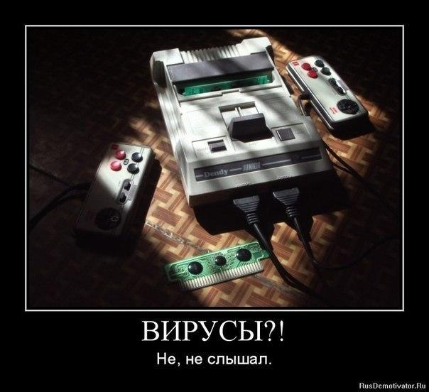 Лихие 90-е | ВКонтакте
