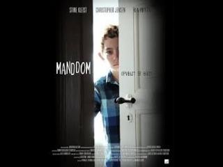 Зрелость _ Manddom (2012) Дания
