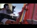 НАЛИВНАЯ ВОЗНЯ ЗАЛЕТАЙ ЖЁСТКИЕ КАТКИ ПАЦАНЫ )) 18 ПОСОСИЖИ ЕБАТЬ КОПАТЬ