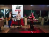 StarHits - High way to hell (cover AC/DC)