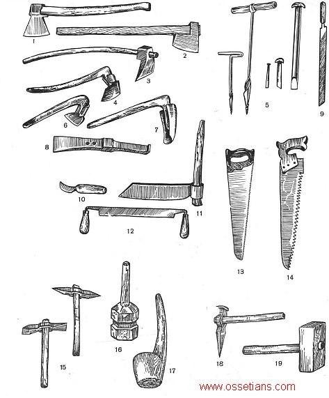 Как обработать инструмент в домашних условиях при гепатите