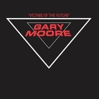 Gary Moore альбом Victims Of The Future