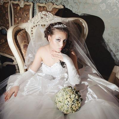 Анастасия Сысоева, 14 января , Новосибирск, id68602858