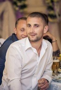 Николай Руденко, 29 июля 1988, Каменец-Подольский, id32965495
