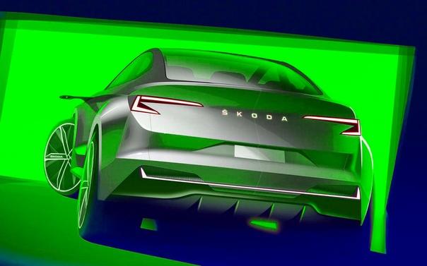 Подробнее: Вместо odiaq GT: Soda всё же предложит европейцам кросс-купе. Чешский автопроизводитель анонсировал скорую премьеру нового автомобиля, главным козырем которого будет не только