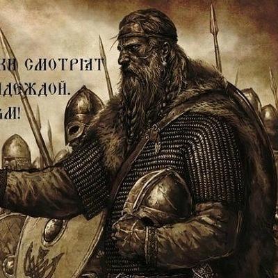 Сергей Степанов, 4 марта 1988, Москва, id107606815