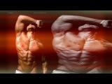 Bodybuilding Motivation featuring zyzz, jeff seid, greg plitt, lazar angelov