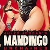 Mandingo and Lexington