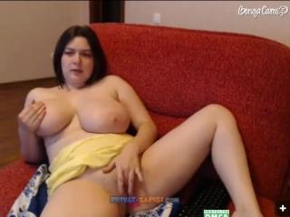 Порно русская мама с огромной грудью и сын