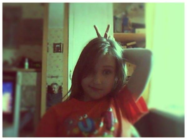 webcam toy vk