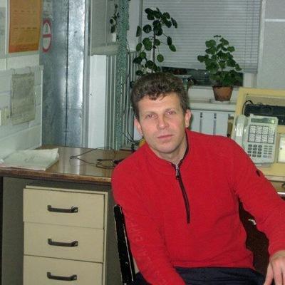 Виктор Михеев, 16 августа , Минск, id94024427