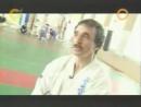 Интервью Д Ю Котвицкого 2009