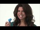 Система для отбеливания зубов Luma Smile оптом
