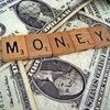 Курсы валют в банках Москвы