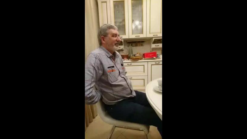 Астролог Леонид Курипко - Live. Влияние затмений, фатальность. Белая и Черная Луны.