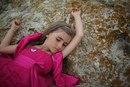 Фото Алины Сакмаровой №1