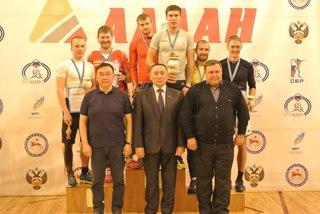 новости спорта казахстана