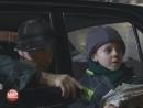 агент национальной безопасности 2 человек без лица 4 серия на канале мир сериала