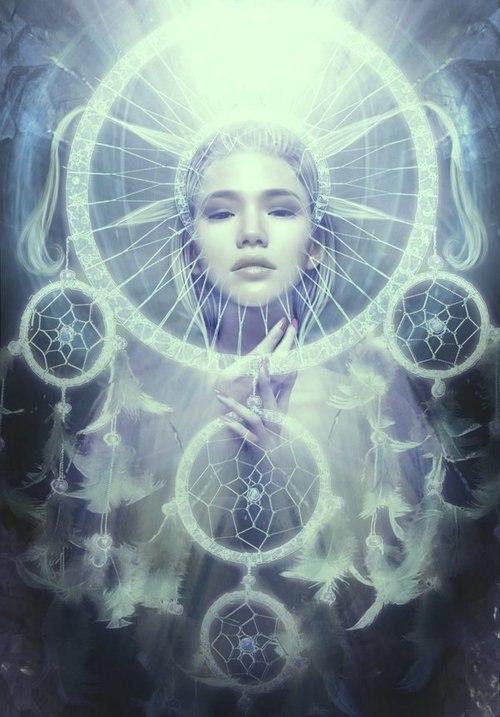 Картинки на магическую тематику - Страница 9 UdXUZCMBngQ