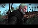 The Witcher 3: Wild Hunt - Hearts of Stone: Когда сердце не камень?