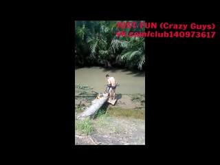 Dien fisherman from VIETNAM член хуй голый naked nude cock penis public