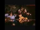 Del Castillo - Mi Gitana