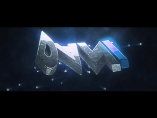 - Intro 'Dani' - PNG's in Desc -.mp4