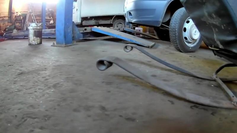 Лучшие ЛАЙФХАКИ для ремонта автомобиля не как у всех ! kexibt kfqa frb lkz htvjynf fdnjvj bkz yt rfr e dct !