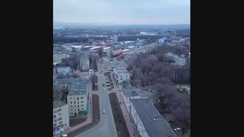 Улица Чайковского⠀ Городская больница⠀ Набережная ⠀ Фото 📸 @ vitaliy_kuzmichev ⠀ невинномысск кочубеевское пятигорск кислово