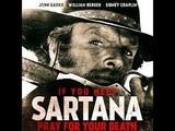 si te encuentras con sartana reza por tu muerte HD 1080p (audio latino)