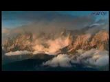 Eric Marienthal - İts Love Instrumental Music
